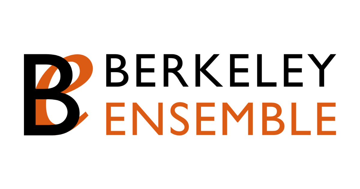 Reviews | Berkeley Ensemble