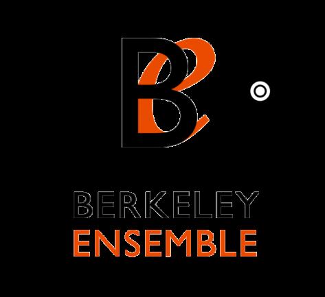 Berkeley Ensemble Online